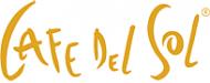 Cafe Del Sol - Koch (m/w)