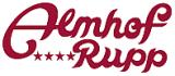 Hotel Almhof Rupp - Rezeptionist/in