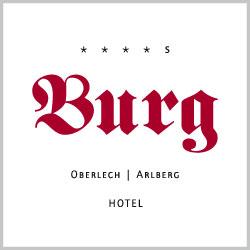 BURG Hotel Oberlech****S - Commis de Cuisine (m/w/d)