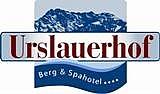 Urslauerhof - Rezeptionist