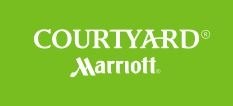 Courtyard by Marriott Wien Messe - Reservation Agent (m/w)