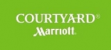 Courtyard by Marriott Wien Messe - Commis de Rang (m/w)