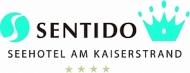 SENTIDO Seehotel Am Kaiserstrand - Demichef de Rang
