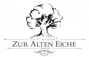 Restaurant zur Alten Eiche - Koch