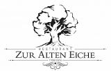 Stellenangebot Restaurant zur Alten Eiche, Liechtenstein, Liechtenstein