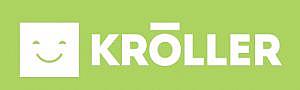 Hotel Kröller - Rezeption