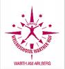 Wellnesshotel Wartherhof - Rezeptionist (m/w)