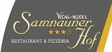 Vital-Hotel Samnaunerhof ***s - Demichef de Rang (m/w)