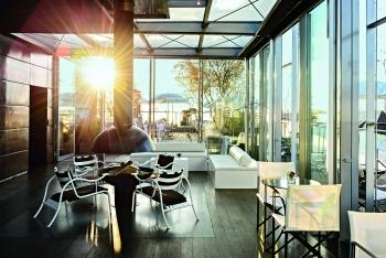 Hotel Bayerischer Hof - Chef de Partie Patisserie für die Hauptküche