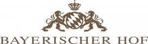 Hotel Bayerischer Hof - Mitarbeiter für die Wäscherei