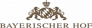 Hotel Bayerischer Hof - Demichef de Rang für unser Restaurant Atelier**