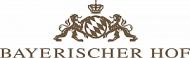 Hotel Bayerischer Hof - Demichef de Rang