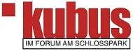 Restaurant KUBUS - Servicemitarbeiter