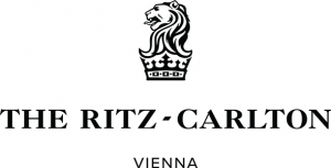 The Ritz-Carlton, Vienna - Praktikum Rooms Division