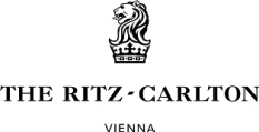 The Ritz-Carlton, Vienna - Masseur / Spa Therapist