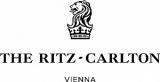 The Ritz-Carlton, Vienna - Event Coordinator