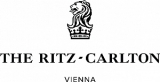The Ritz-Carlton, Vienna - Restauranthostess