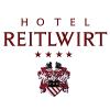 Hotel Reitlwirt - Koch