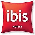 Ibis Würzburg City - Empfangsmitarbeiter in Teilzeit
