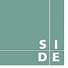 SIDE Hotel - Auszubildende/r Koch / Köchin