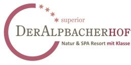 Hotel Alpbacherhof - Chef de Rang