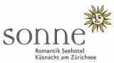 Romantik Seehotel Sonne - Commis de cuisine