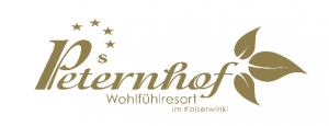 Hotel Peternhof****s - Commis de Rang (m/w)