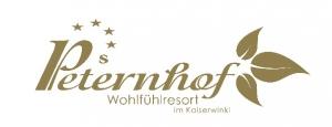 Hotel Peternhof****s - Jungkoch (m/w)