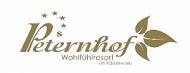 Hotel Peternhof****s - Rezeptionist (m/w)