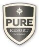 Pure Lermoos - Rezeptionist