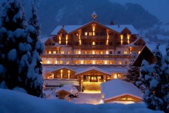 Hotel Grossarler Hof - Ausbildungsberufe