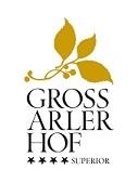 Hotel Grossarler Hof - Auszubildende/n Restaurantfachmann/-frau