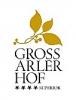 Hotel Grossarler Hof - Jungkoch/köchin