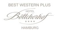 Hotel Böttcherhof - Reservierungsmitarbeiter (m/w)