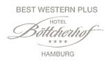 Hotel Böttcherhof - Auszubildender Koch (m/w)