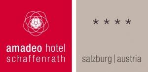 Amadeo Hotel Schaffenrath - Chef de Rang (m/w)