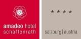 Amadeo Hotel Schaffenrath - Zimmerfrau / Hausmann