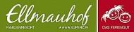 Familienresort Ellmauhof - Chef de Rang (m/w)