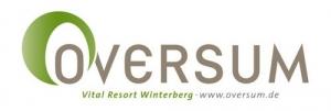 OVERSUM Hotel GmbH - Auszubildende Hotelfachleute (m/w) für 2016