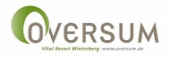 OVERSUM Hotel GmbH - Chef de Partie (m/w)