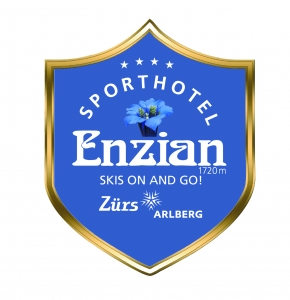 Sporthotel**** Enzian - Sous Chef