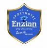 Sporthotel**** Enzian - Chef de Rang m/w
