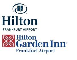 Hilton Frankfurt - Sales Manager (m/w)
