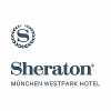 Sheraton München Westpark Hotel - Front Office Agent (m/w/d)