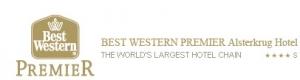 Best Western Premier Alsterkrug Hotel - AZUBI Fachkraft im Gastgewerbe (m/w)