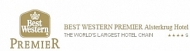 Best Western Premier Alsterkrug Hotel - Commis de Bar (m/w)