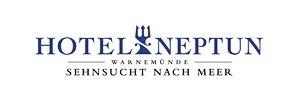Hotel NEPTUN  - Auszubildender Hotelfachmann (m/w)