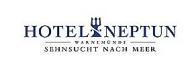 Hotel NEPTUN  - Therapeutin/en für den Wellnessbereich im NEPTUN SPA in Teilzeit