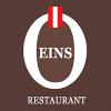 Restaurant ÖEINS Stemmerhof  - Barmitarbeiter