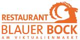 Blauer Bock Restaurant GmbH & Co KG - Schüler als Frühstücksaushilfe auf 450€ Basis